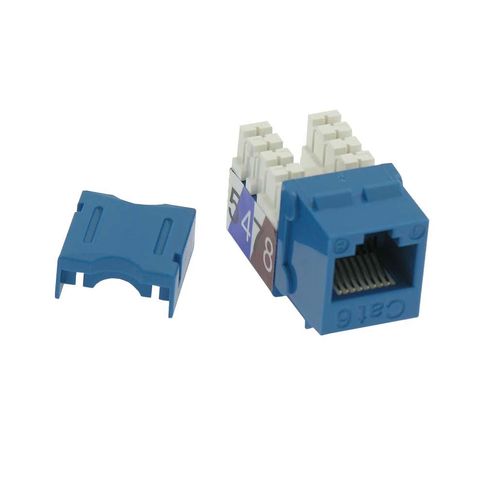 product-00031-1 Keystone Cat E B Wiring Diagram on cat5e wiring code, cat 6 jack wiring diagram, cat5 568b diagram, ethernet wall jack wiring diagram, cat5 ethernet cable wiring diagram, cat5e connector diagram, cat5e to rj45 wiring, cat 6 cable wiring diagram,